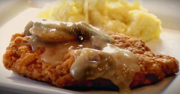 chicken thighs recipes