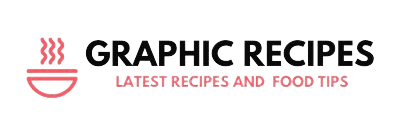Graphic Recipes