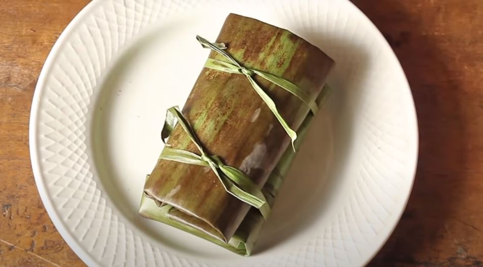 What is Suman recipe