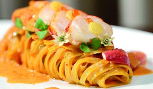 26 Easy weeknight dinners